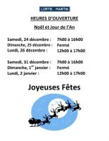 heures-ouverture-noel-2016